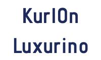 KurlOn.png