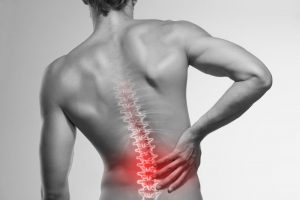 What is the best mattress for back pain?